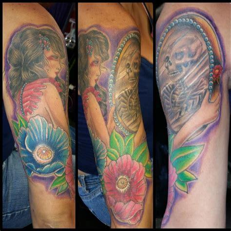 best tattoo places near me uk tattoo tonys under my skin 27 photos tattoo 73