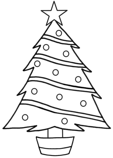 printable pictures  trees   clip art