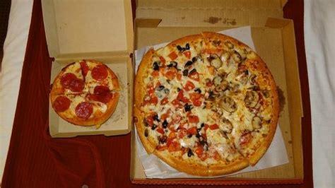 pizza hut winter garden los 10 mejores restaurantes italianos en orlando tripadvisor
