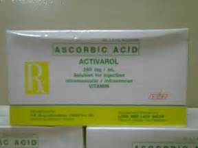 Best Puritan S Pride L Carnitine 500 Mg 60 Cap Pembakar Lemak activarol vitamin c 500mg 2ml 10 ules tray php 1 000