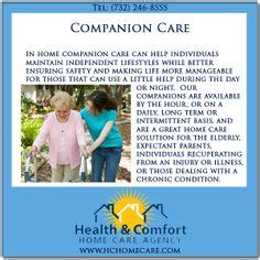 comfort care nj 1000 images about home health care services nj on