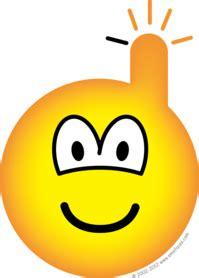 mobile emoticons mobile emoticon emoticons emofaces