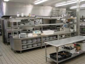 gallery for gt commercial bakery kitchen design