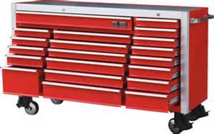 harbor freight tool chest rennlist porsche discussion