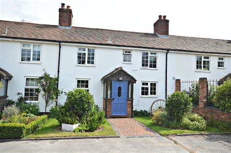 3 bedroom cottage for sale in tamhorn cottages fisherwick