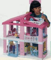 talking doll house talking family dollhouse 90 s childhood memories pinterest