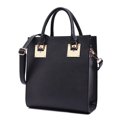 Bag Purses Designer Handbags And Reviews At The Purse Page by Black Rivet Purses Reviews Shopping Black Rivet