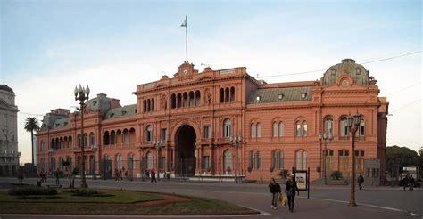 panorama casa file panorama casa gobierno argentina jpg wikimedia commons