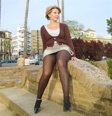 paulette osborne plus size model silver foxes pinterest seductive matures sentad pinterest 21st and woman