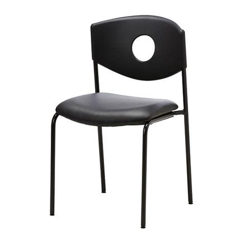Kursi Tamu Ikea stoljan kursi rapat hitam hitam ikea