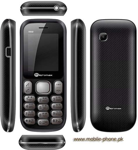 micromax q5 themes free download for mobile micromax q5 mobile wallpapers free buddahtribe net