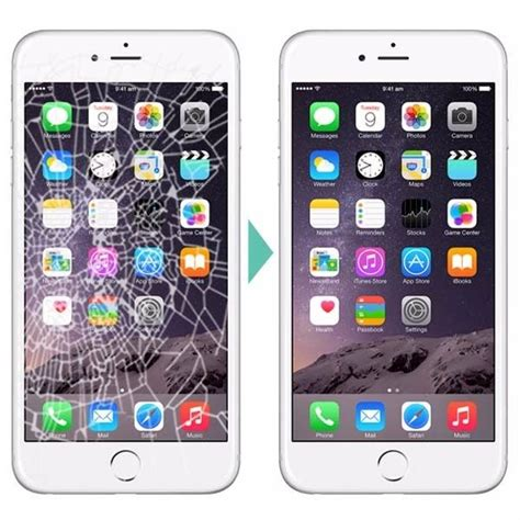 iphone screen repair iphone repair screen replacement cheapest in come to you 6 month warranty in