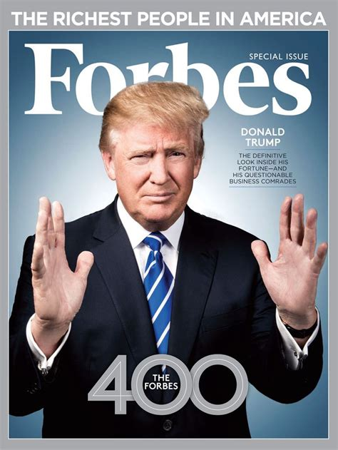 donald trump forbes 353 best forbes 400 images on pinterest forbes 400 net