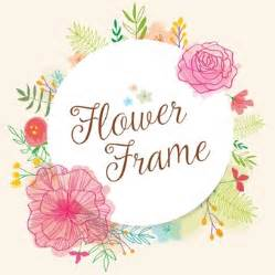 Luxury Wallpaper Designs - floral frame vectors photos and psd files free download
