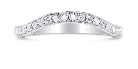Wedding Rings Together by How To Keep Wedding Rings And Engagement Rings Together