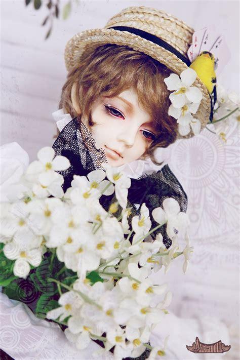 ru boys love images usseek ru love boys 3 images usseek com