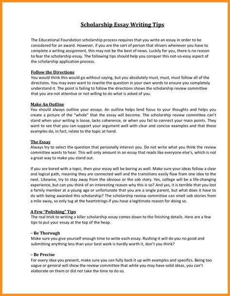 A Simple Plan Essay by 8 Study Plan Sle Essay Mystock Clerk