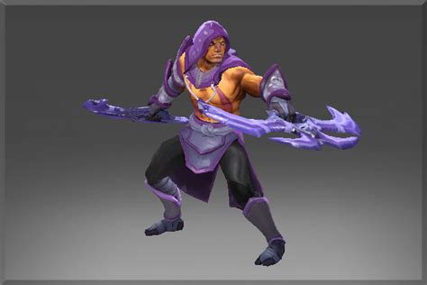 Ranti Set the clergy ascetic set dota 2 wiki