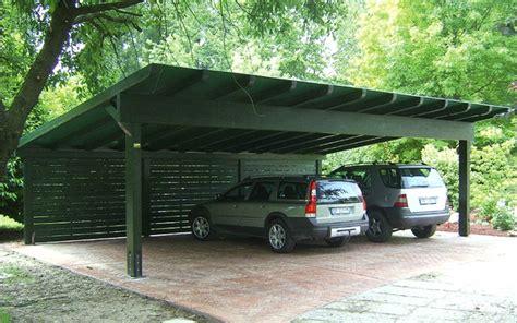 come costruire una tettoia per auto tettoia a sbalzo per auto con come costruire una tettoia