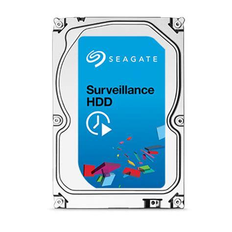 Hardisk Surviliance Seagate 1tb surveillance hdd seagate
