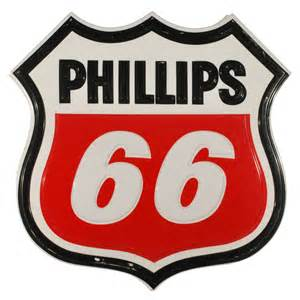 Modern Furniture Store Dallas by Large Phillips 66 Lighted Sign 171 Griffin Trading Company