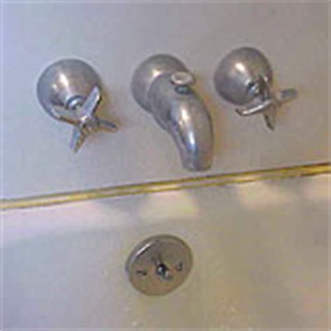 replacing washers in bathtub faucet replacing bathtub faucet washer 171 bathroom design