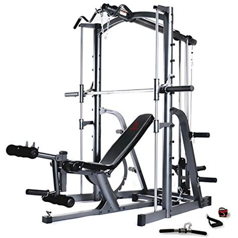 marcy platinum weight bench sports strength training equipment find offers online