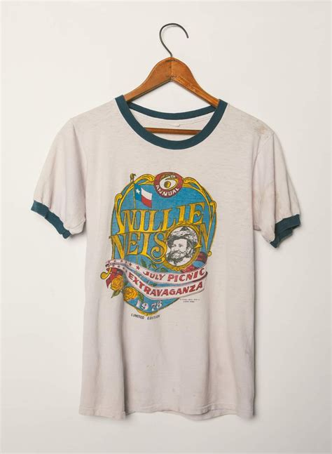 Band S S T Shirt top 25 best vintage band tees ideas on