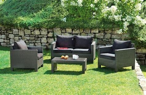 arredamenti per giardino arredamenti da giardino accessori da esterno come