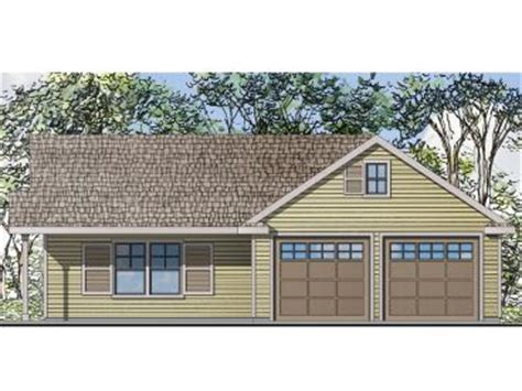 House Plans With Inlaw Quarters carriage house plans the house plan shop
