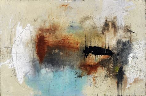 abstract expressionism wallpaper full history of the abstract art abstract expressionism