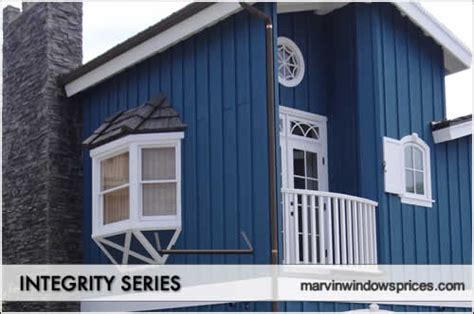 marvin integrity vs andersen 400 marvin windows reviews win architects challenge marvin