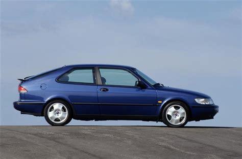 service manual 1998 saab 900 replacement procedure 1998 saab 900 se convertible top