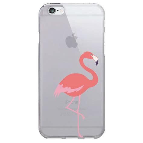 iphone 8 7 6s 6 flamingo otm essentials target