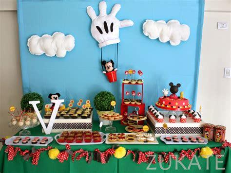 ideas para cumplea os infantiles en casa ideas para fiestas en casa top fiestas infantiles ideas