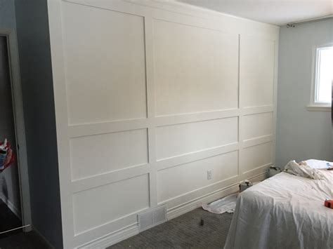 building  wood paneled wall      grand