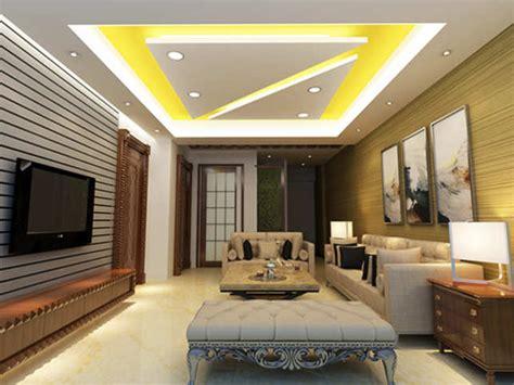 diwali  diwali brighten  home  designer