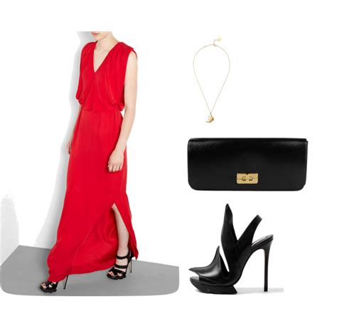office xmas party outfit ideas for women etiquette