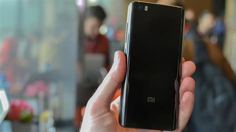 Xiaomi Mi5 Mi 5 Bring Me The Horizon Text Sign Graphics Spray the xiaomi mi 5 pro survive this test androidpit