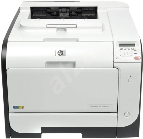 hp laserjet pro 400 color printer m451nw hp laserjet pro 400 color m451nw laser printer