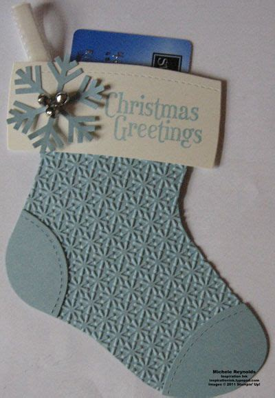 Cute Gift Card Holder Ideas - 150 best creative gift card wrapping ideas images on pinterest