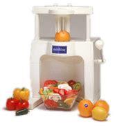 sunkist sectionizer sunkist commercial citrus juicer j 1 type 8 fruit