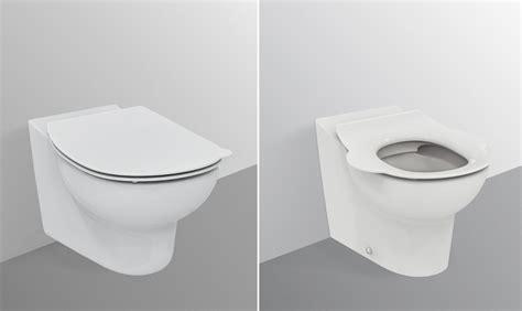 misure lavandini bagno misure standard lavandino bagno misure standard lavabo