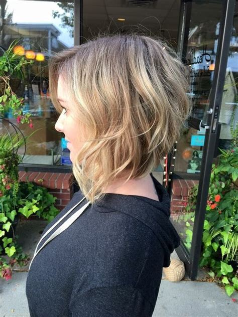 hair images inverted bob age 40 17 best ideas about inverted bob styles on pinterest