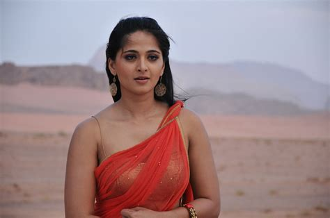 best pics galleries 50 anushka shetty images hd wallpapers collection 2017