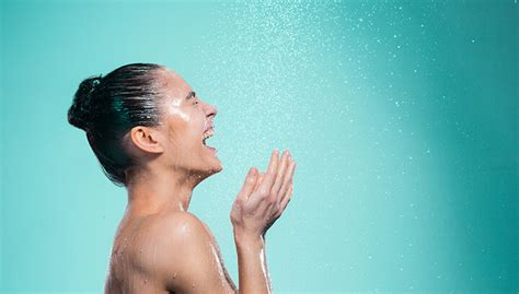 Shower After Flu by After The Sauna Do These Things To Maximize Health