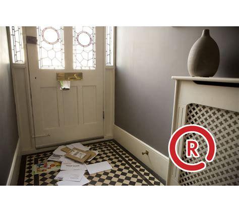 bt smart home 100 home security deals pc world