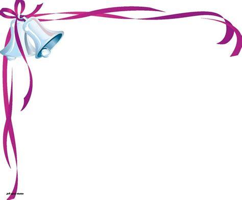 Duck Ribbon Baby Shower by اطارات ناعمة جدا للتصميم اجمل بنات