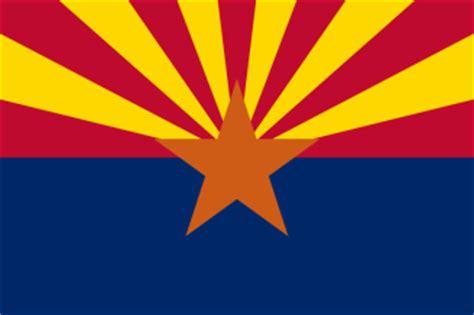 Arizona Birth And Records Arizona Birth Records Vital Records