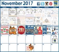 Cargo Largo Calendar Cargo Largo